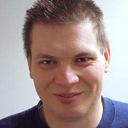 Anssi-Kiviniemi